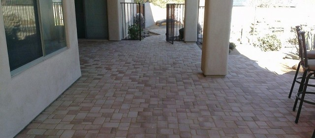 Pavers – Pool & Deck Pavers 6