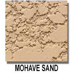 mohave-sand-xcel-surfaces