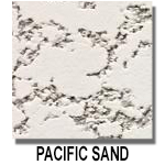 pacific-sand-xcel-surfaces