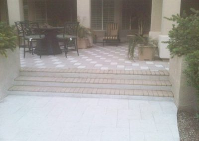pavers-backyard-patio-walkway