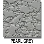 pearl-grey-xcel-surfaces