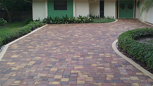 When Can I Seal My Pavers After Installation