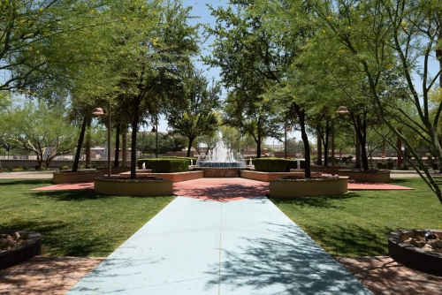scottsdale waterfront concrete coatings scottsdale az