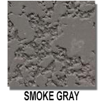 smoke-gray-xcel-surfaces