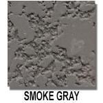 smoke-gray-xcel-surfaces