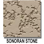 sonoran-stone-xcel-surfaces