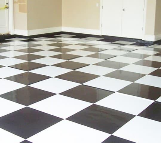 Specialty Design Flooring