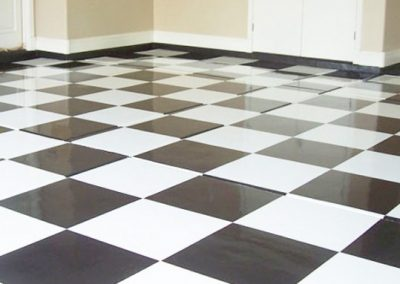 Specialty Design Flooring