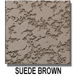 suede-brown-xcel-surfaces