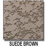 suede-brown-xcel-surfaces