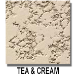 tea-cream-xcel-surfaces