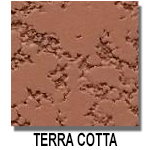 terra-cotta-xcel-surfaces